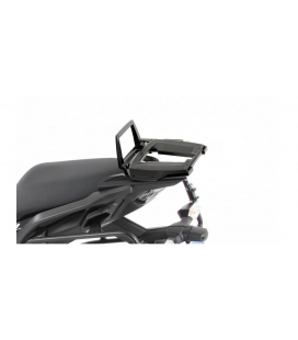 Support top-case Versys 650 2015- Hepco-Becker Alurack