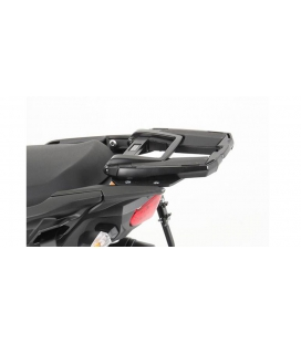 Support top-case Versys 650 2015- Hepco-Becker Easyrack