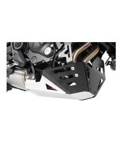 Sabot moteur Versys 650 2015- Hepco-Becker