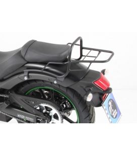 Support top-case Vulcan S 2015- Hepco-Becker 65025240101