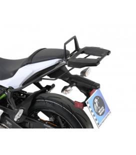 Support top-case Kawasaki Z650 2017- Hepco-Becker Alurack