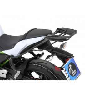 Support top-case Kawasaki Z650 2017- Hepco-Becker Easyrack