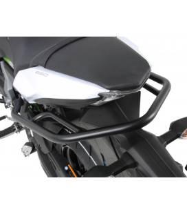 Protection arrière Kawasaki Z650 2017- Hepco-Becker
