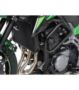 Pare carters Kawasaki Z900 2017- Hepco-Becker