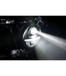 Optique de phare BMW 9T - AC Schnitzer Light Bomb