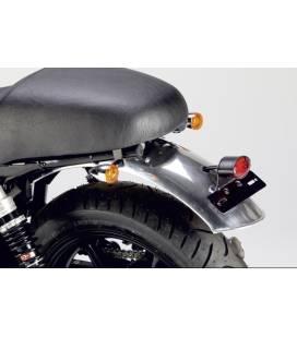 Garde boue arrière pour Triumph / LSL 507T024A