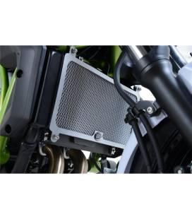 Grille de radiateur Kawasaki Z650 - RG Racing Inox