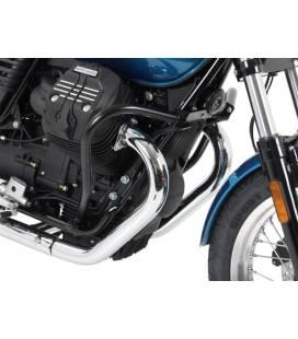 Pare carters Moto-Guzzi V7 III - Hepco-Becker