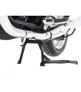 Béquille centrale Moto-Guzzi V7 III - Hepco-Becker