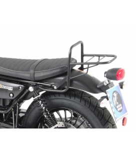 Support pour top-case V9 Bobber - Hepco-Becker