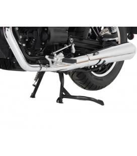 Béquille centrale Moto-Guzzi V9 Bobber - Hepco-Becker