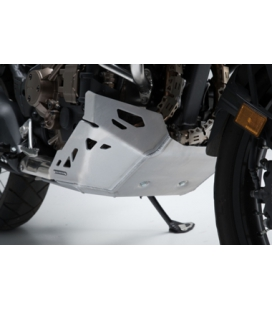 Sabot moteur Honda CRF1000L Africa Twin - SW Motech