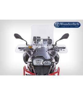 Protèges-mains Wunderlich 27520-201
