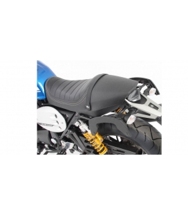 Supports sacoches Hepco-Becker Yamaha XJR1300 2015