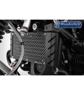 Grille radiateur d'huile BMW Nine T - Wunderlich