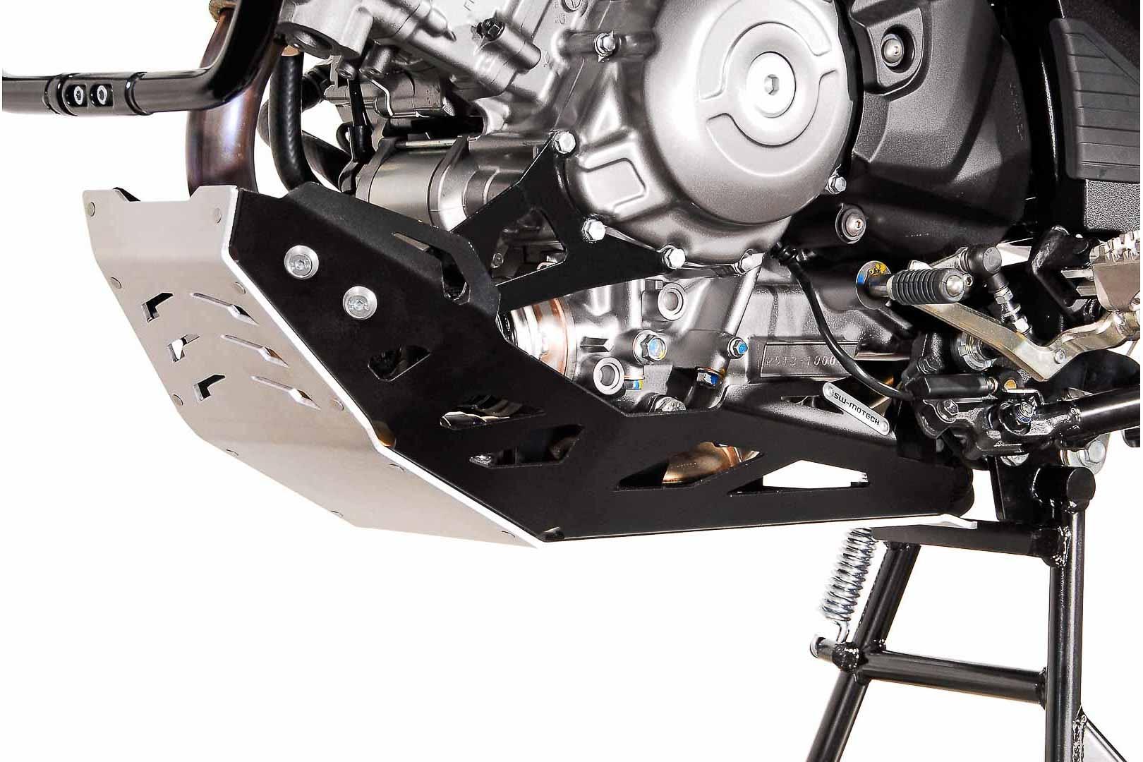 Choix sabot moteur Sabot-moteur-v-strom-650-2017-sw-motech