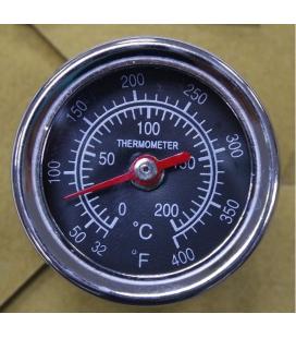 Jauge température huile DL650 V-STROM 2017- V-Parts