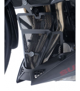 Grille de collecteur Suzuki GSX-S750 - RG RACING