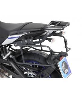 Supports valises Yamaha MT-09 2017-2020 / Hepco-Becker