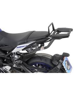 Support top-case Yamaha MT-09 2017 - Hepco-Becker Alurack