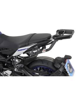 Support top-case Yamaha MT-09 2017 - Hepco-Becker Easyrack