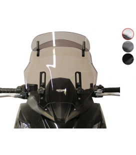 Bulles Kawasaki Versys 650/1000 - MRA Vario Touring