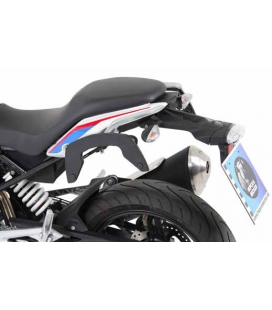 Supports sacoches Hepco-Becker BMW G 310 R 2016