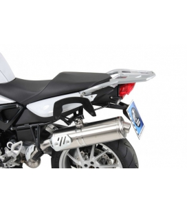 Supports sacoches Hepco-Becker BMW F800GT 2008-