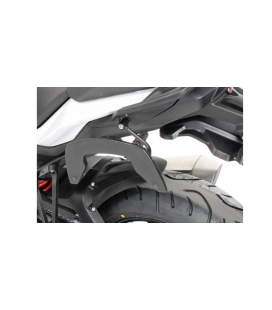 Supports sacoches BMW S1000XR 2015-2019 / Hepco-Becker 630675 00 01