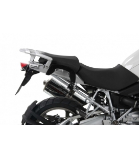 Supports sacoches BMW R1200GS 2004-2012 / Hepco-Becker C-Bow