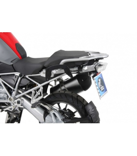 Supports sacoches BMW R1200GS LC - Hepco-Becker 630665 00 01