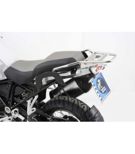 Supports sacoches Hepco-Becker BMW R1200GS ADVENTURE 2014-