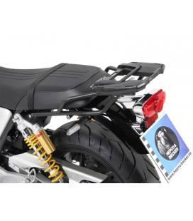 Support top-case Honda CB1100 EX/RS 2017- Hepco-Becker Easyrack