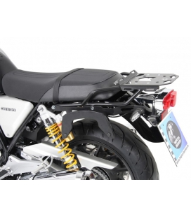 Support sacoche Honda CB1100RS - Hepco-Becker 6309502 00 01