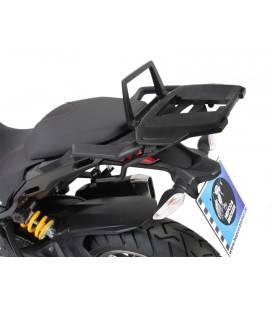 Support top-case Ducati Multistrada 950 - Hepco-Becker 6527552 01 01