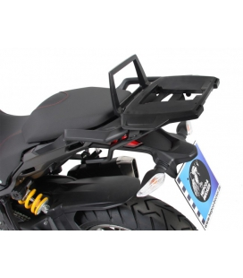 Top-case Multistrada 950 2017- Hepco-Becker 6527552 01 01