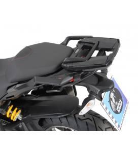 Support top-case Ducati Multistrada 950 - Hepco-Becker Easyrack
