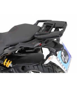 Support top-case Multistrada 950 2017 - Hepco-Becker Easyrack