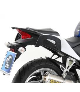Supports sacoches Honda CBR250R - Hecpo-Becker C-Bow