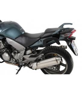 Supports sacoches Hepco-Becker Honda CBF500 / CBF600 / CBF1000