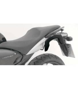 Supports sacoches Hepco-Becker Honda CB600F Hornet 2007-2010