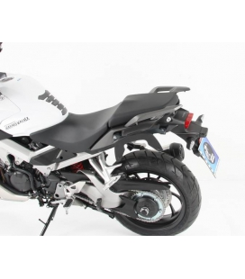 Supports sacoches Hepco-Becker VFR800X Crossrunner 2015-
