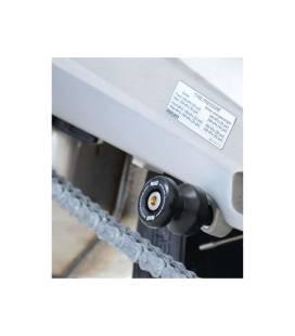 Pions de bras oscillant Multistrada 1200 Enduro - Multistrada 950