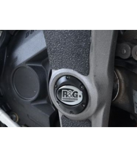 Insert de cadre bas Multistrada 950-1200 / RG Racing