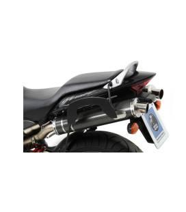 Supports sacoches Honda CB900 Hornet - Hepco-Becker 630929 00 01