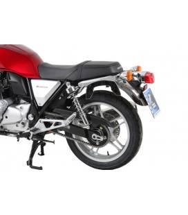 Supports sacoches Honda CB1100 - Hepco-Becker 630979 00 02