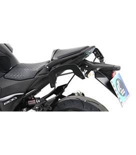 Supports sacoches Kawasaki Z800/E - Hepco-Becker 6302518 00 01