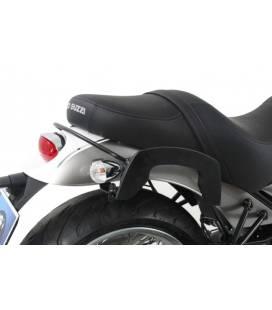 Supports sacoches Hepco-Becker Moto-Guzzi Bellagio