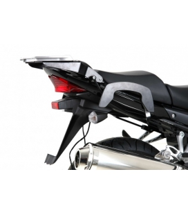 Supports sacoches Hepco-Becker Suzuki GSX1250FA / SA