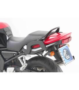 Supports sacoches Hepco-Becker Yamaha FZS 600 / S Fazer 2000-2004